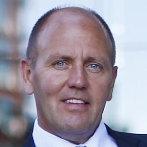 Grant Fagerheim