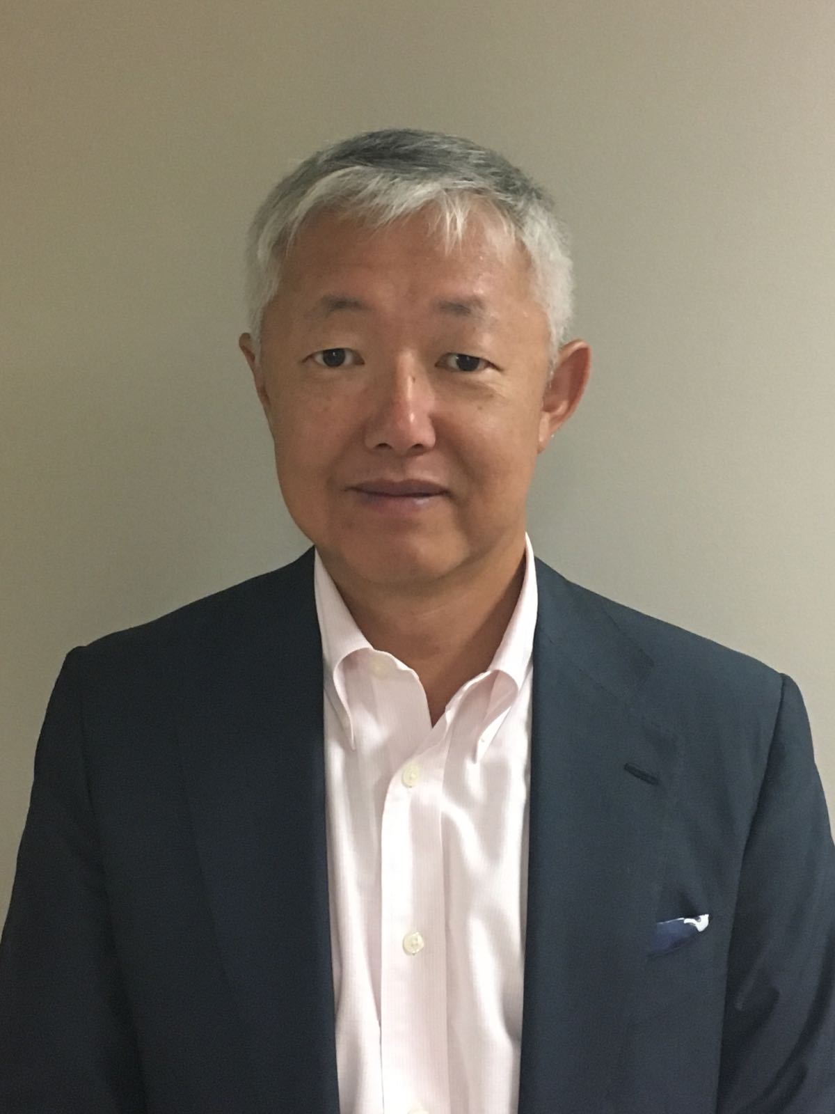 Yukio Kishigami