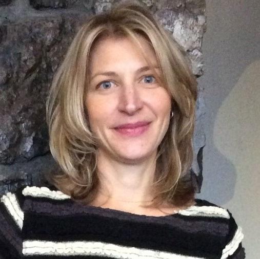 Tanya Giulford