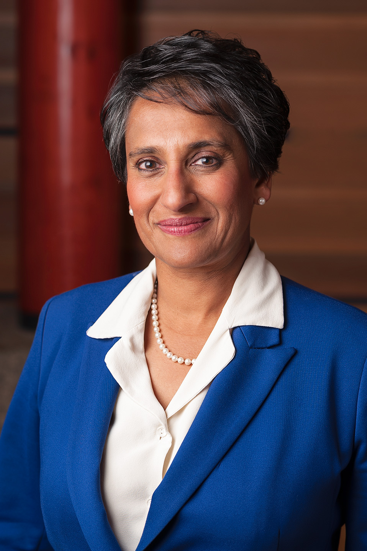 Audrey Mascarenhas