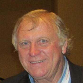 Joseph Mulhall