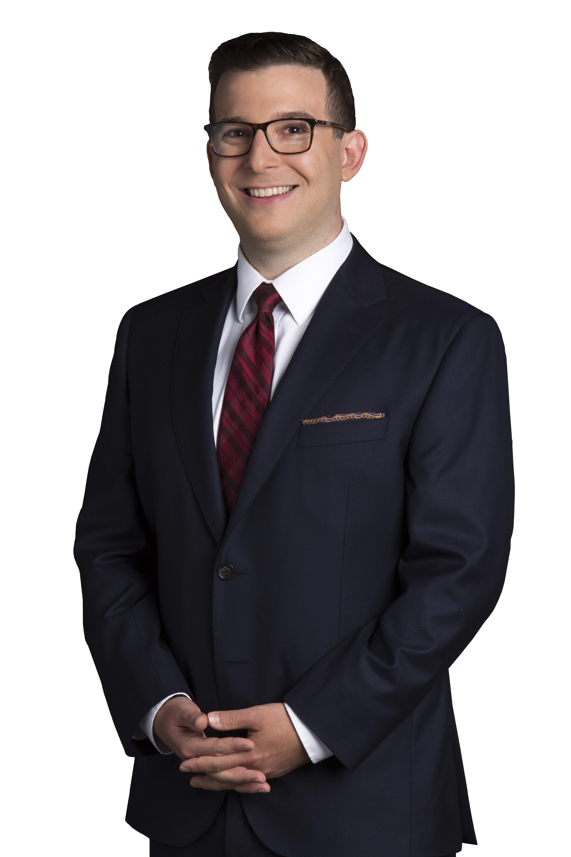 Jameson Berkow