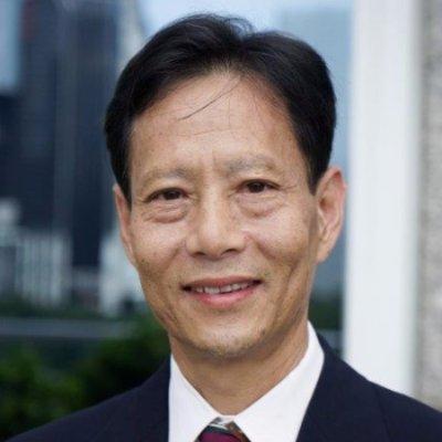 Bo Xue