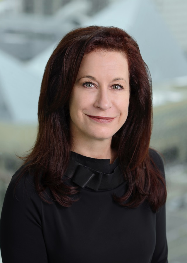 Kathryn Chisholm