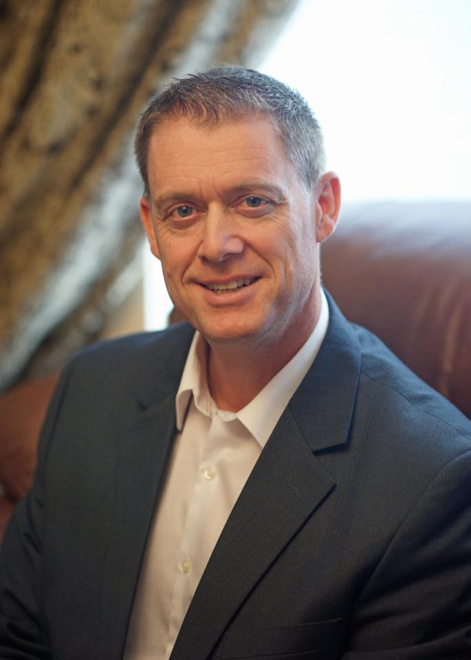 Dr. Tim Workman