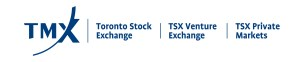 TMX TSX TSXV PM-EN-Color