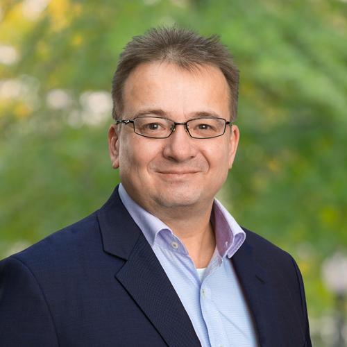 Jan Teichmann