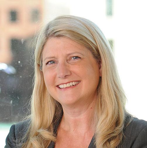 Jane Allen