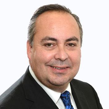 Victor Ojeda
