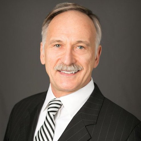 Mark Lesinski