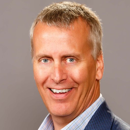 Ross Manning