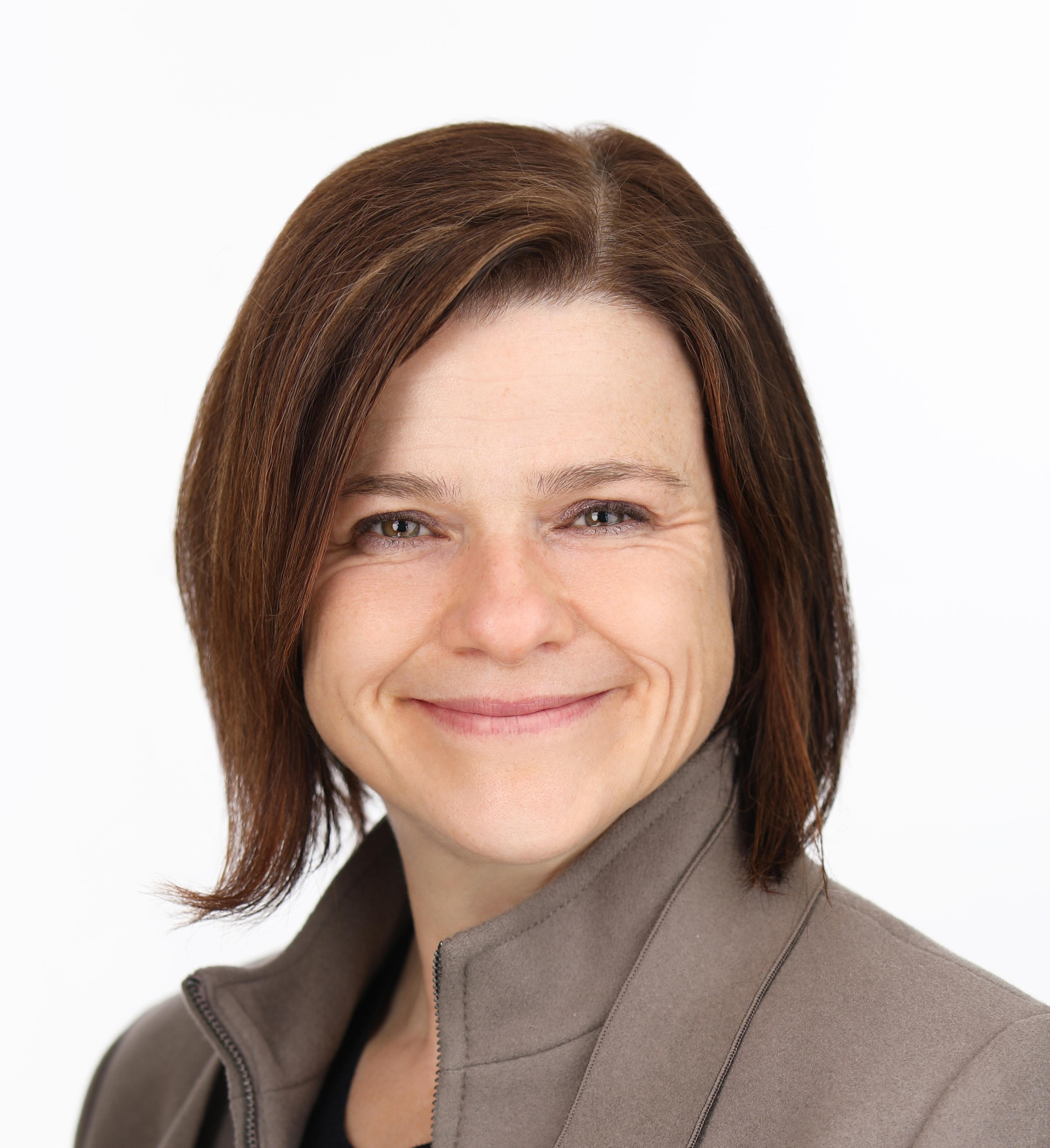 Nicola Simon
