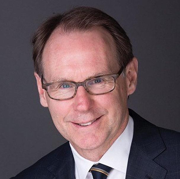 Andy Chisholm